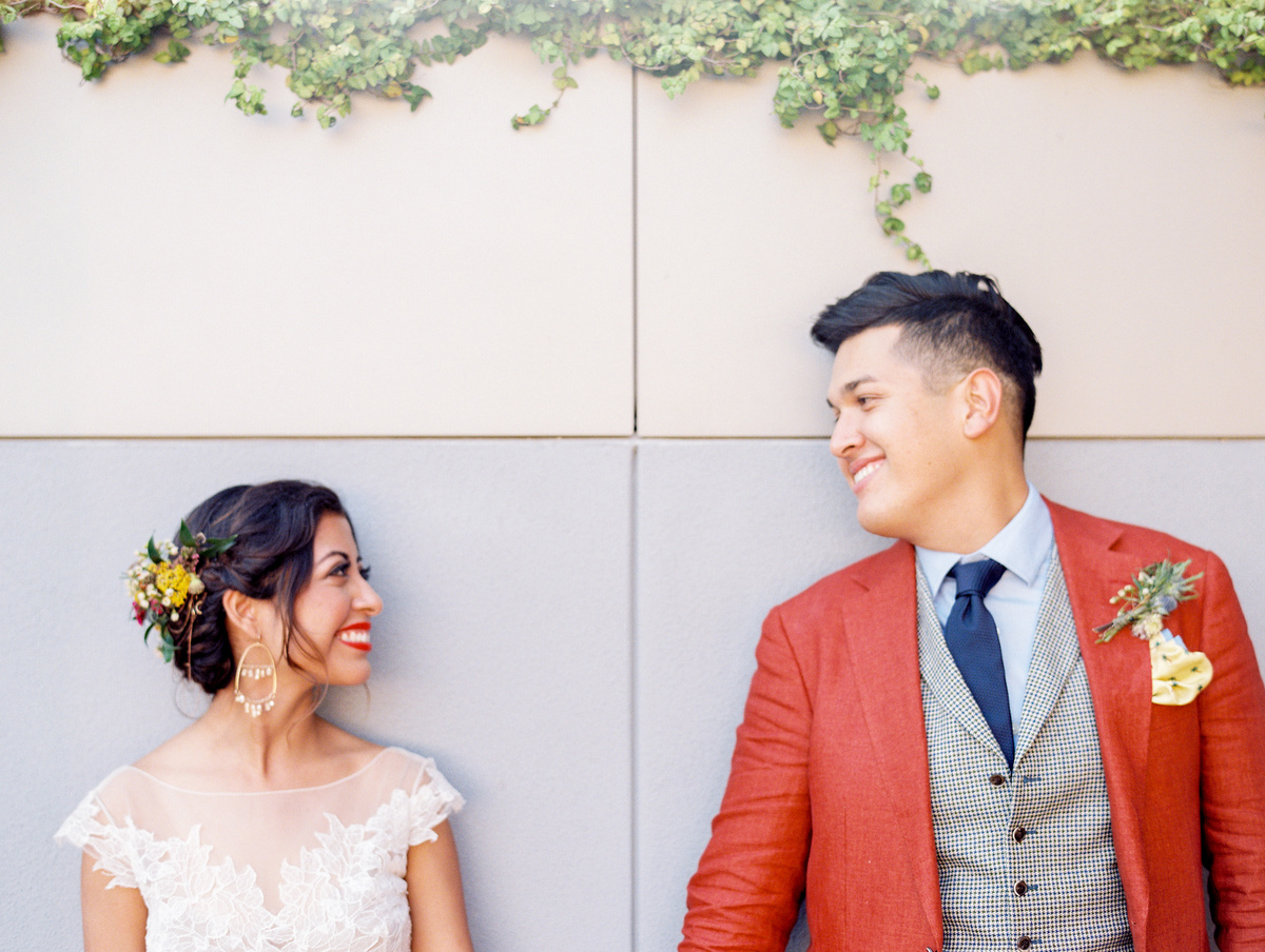Dana Fernandez Photography (Atalia and Raul Wedding)-225.jpg